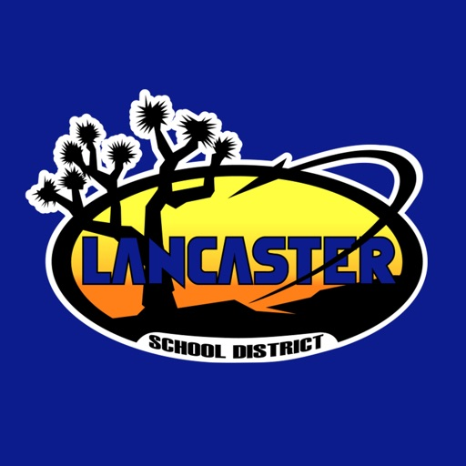 Lancaster School District Single Sign On