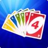 Royal Crazynos карточная игра для друзей