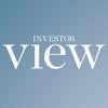 Investorview Magasin App