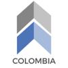 iCasas CO Inmuebles - Casas y apartamentos en venta y arriendo