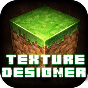how to get free texture packs for minecraft pc
