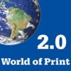 World of Print 2.0