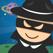 谁是卧底单机游戏(官方免费版) - 真心话大冒险·天黑请闭眼杀人游戏·微派狼人杀桌游助手·快来和芒果仔一起聚会玩吧!
