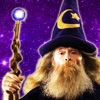 Magic Wish Wand for Magic Tricks