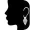 download Fabmazing耳環時尚專家