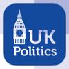 UK Politics & Brexit News - Newsfusion
