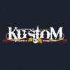 Pinstriping & Kustom ...