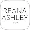 Reana Ashley
