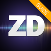 Guide for ZD Ringtones