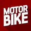 Motorbike Magazine