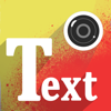 Text On Photo Editor Pro – Write Over Pictures And Add Captions With Different Font & Color