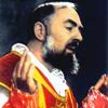 Little i Apps, LLC - eVotions - St. Padre Pio  artwork