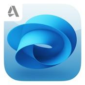 A360 – Anzeigen, Freigeben und Prüfen von 2D- und 3D-Dateien