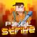 マインクラフト-無料ゲームポケモンシューティングゲーム
