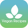 Vegan Recipes - Healthy Lifestyle