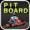 Pit Board