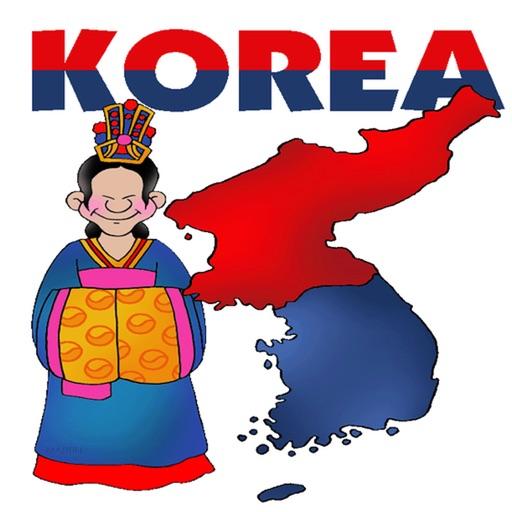 韩语会话:Talk Korean