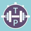 Training Plan - Mein persönliches Trainingshandbuch