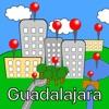 Wiki-Reiseführer Guadalajara - Guadalajara Wiki Guide