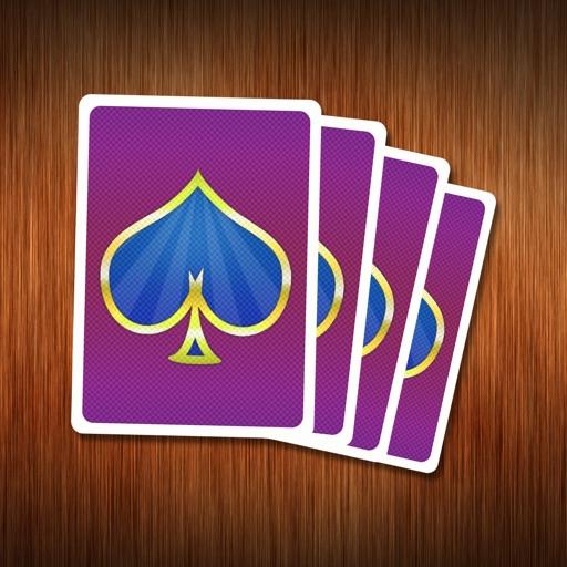 Hi Lo De Cartas De Casino Club De Jackpot Juegos Solitario Spider