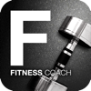 FitnessCoach