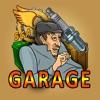 Гараж — азартные игры, автоматы и слоты онлайн бесплатно