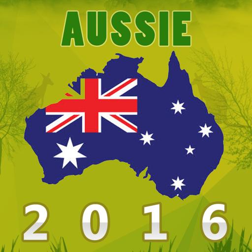 Australia Citizenship Test 2016 - 17 New
