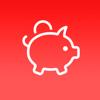 Save Money – 100 Money Saving Tips