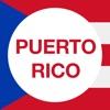 Puerto Rico Trip Planner, Travel Guide & Offline City Map