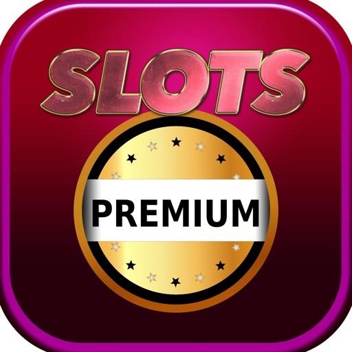 Play Slots  Premium Tournament - Xtreme Paylines Slots iOS App