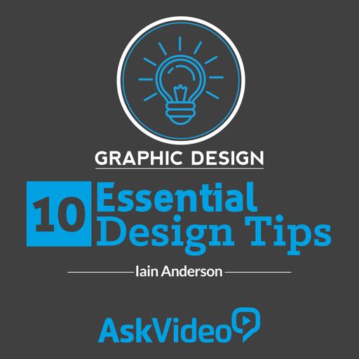 Essential Graphic Design Tips