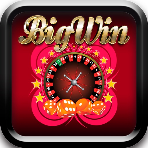 Spin it rich casino slots free coins