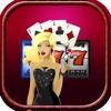 777 Slots Lotto Island Casino Party