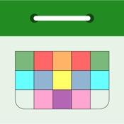 Super Calendar [iOS]