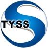 TYStatistics plot against