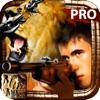 4x4 Safari Pro : All Unlocked