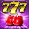 ``` 2016 ``` A Purple Cherry - Free Slots Game