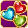 Diamond Heart Breaker HD