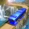 Tourist Bus Simulator 2016 PRO