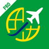 Air BR : Live flight Status & Radar for Avianca Brasil, TAM Linhas and GOL Airlines