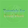 Tutorials for Corel Draw