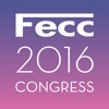 Fecc Annual Congress annual