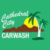 Cathedral City Car Wash