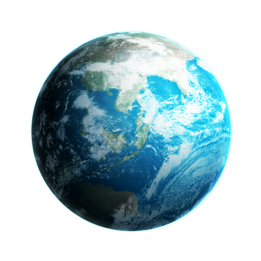 Globe Geography 3D For Mac