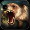 Wild Hunting Odyssey – Free Animal Sniper Hunter Jungle Shooting Game