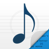 DataCifra - Gerenciador Músicas Cifradas