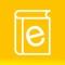 download EBooks Gratuits -Lecteur numérique avec un bibliothèque des millions de livres dans votre poche, best-sellers à les nouveaux