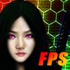 Changchao Han - Doomsday Virus: Desperate late at night  artwork