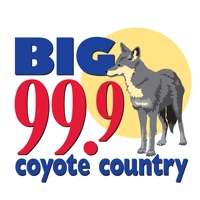 the big 99 9 coyote country app download android apk. Black Bedroom Furniture Sets. Home Design Ideas