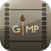 Beginners Guide for GIMP - Learn GIMP for 7 days